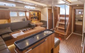 hanse505_interior